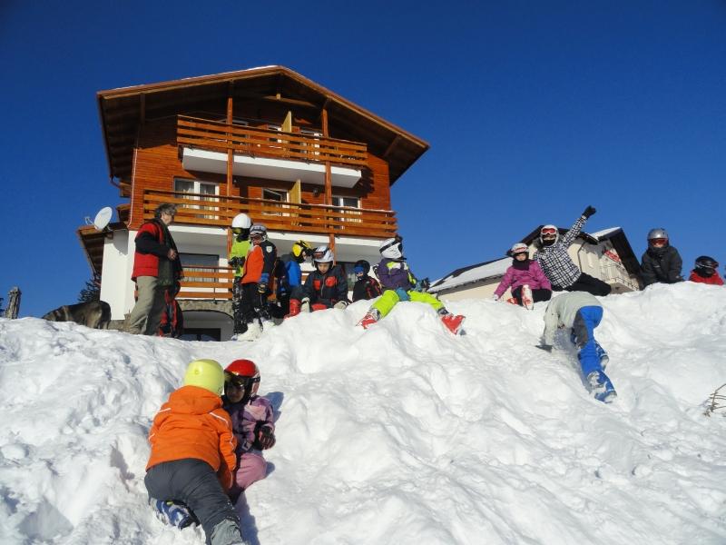 tabara de ski 1
