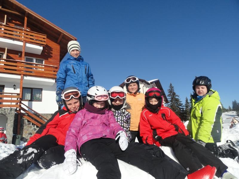 tabara de ski 10