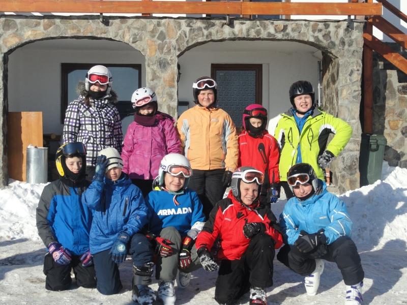 tabara de ski 11