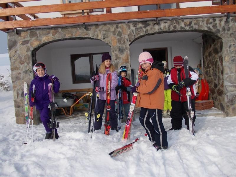 tabara de ski 12