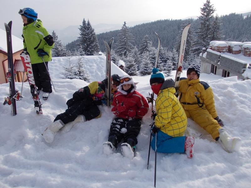 tabara de ski 13