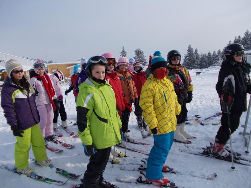 tabara de ski 14
