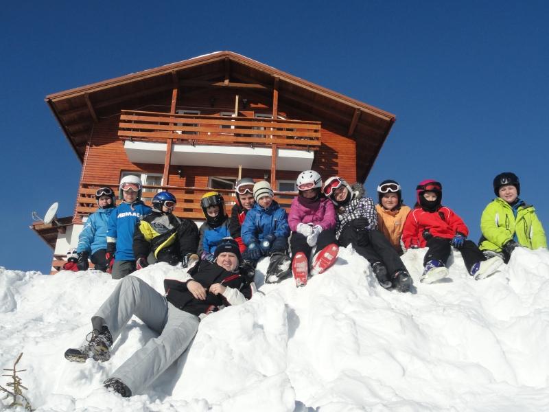 tabara de ski 3
