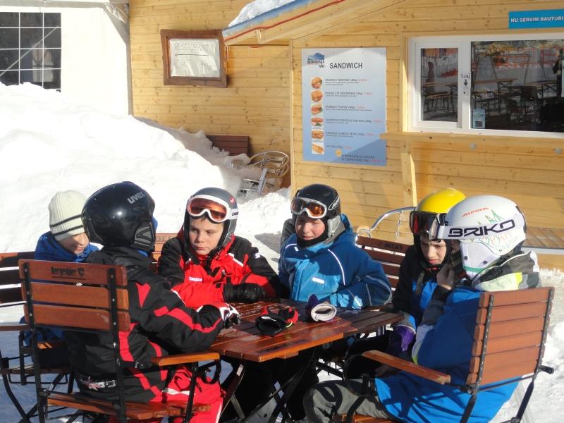 tabara de ski 4
