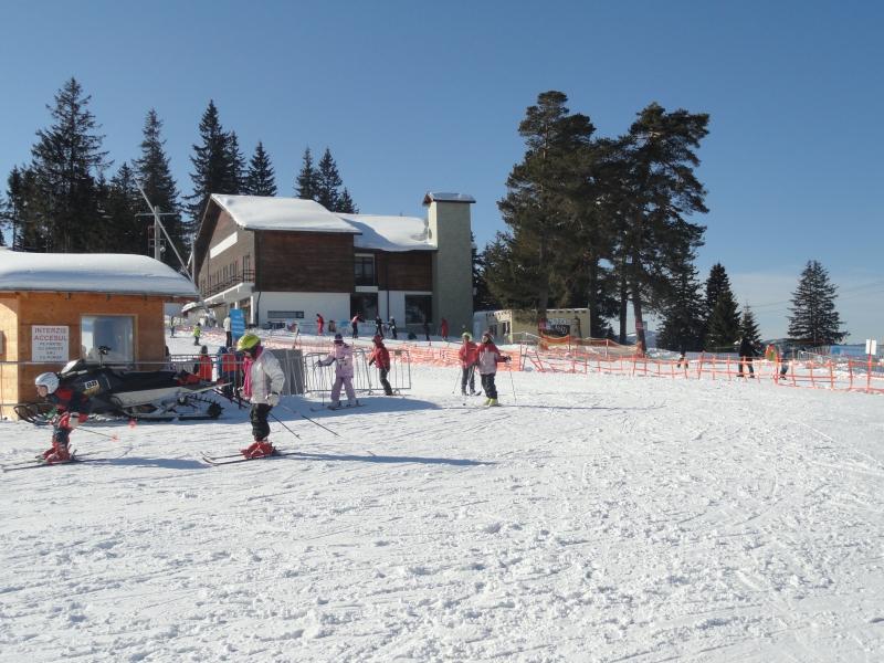 tabara de ski 5
