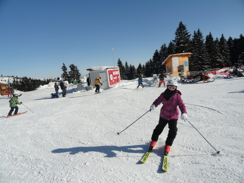 tabara de ski 6