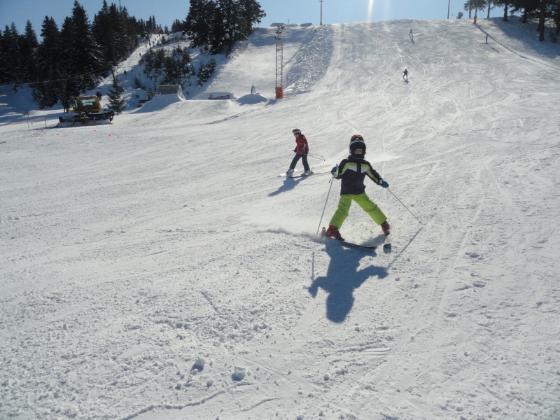 tabara de ski 7
