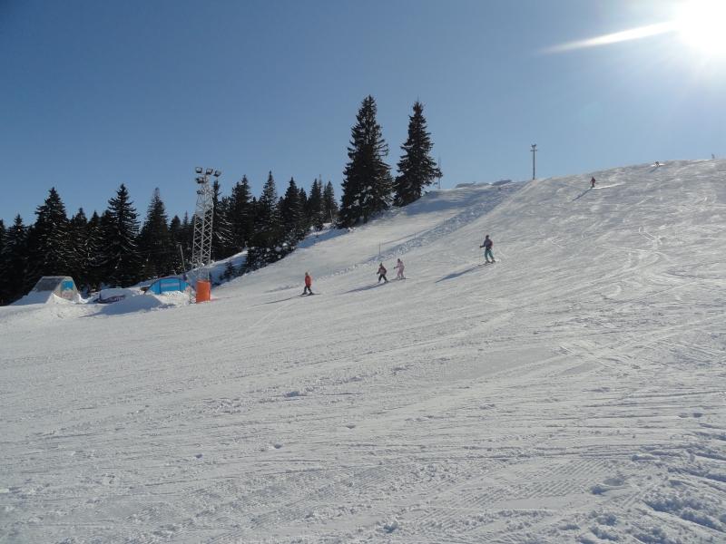 tabara de ski 8