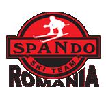 Asociatia Club Sportiv SPANDO