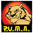 Puma Club