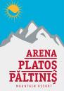 Arena Platos Vara